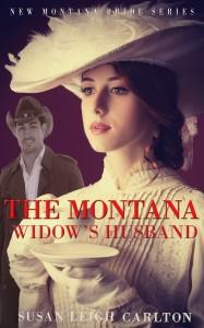 The Montana Widow's Husbandhidef