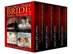 1mailorderbride24booksset12100x1563pxresized