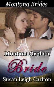 Orphan_Bride3