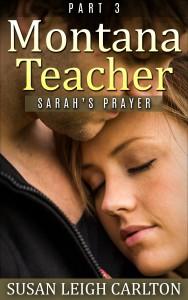 montana teacher part 3