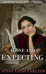 alone and expectinglatest1