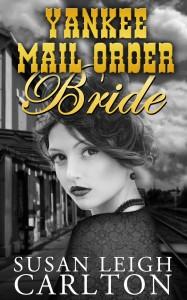 Yankee.Mail.Order.Bride
