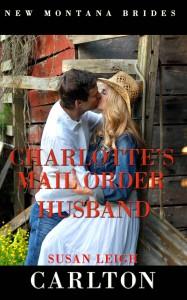 charlottesmailorderhusband1