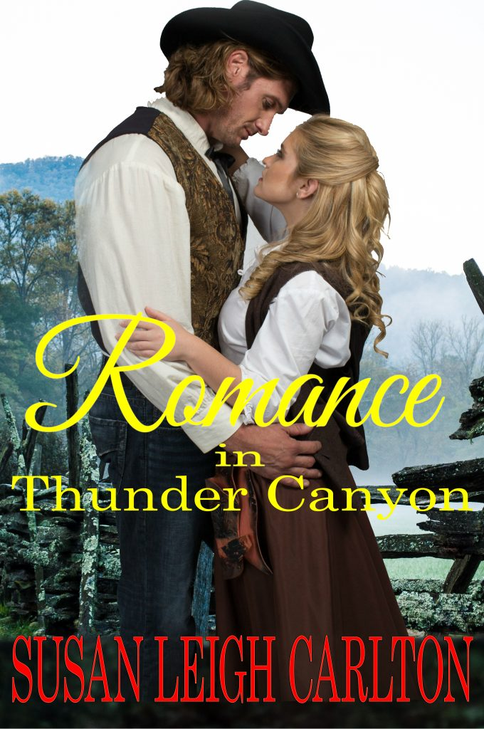 Thundervalleyromance