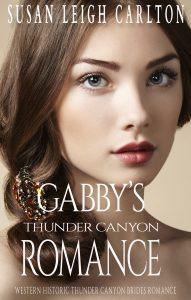 new-gabby1