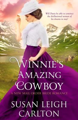 WinniesAmazing-Cowboy_Standard