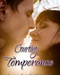 Courting Temperance Now Live